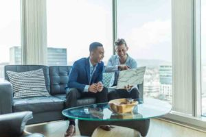 What to look for in a Financial Adviser