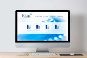Myaccountaccess Elan Financial Service