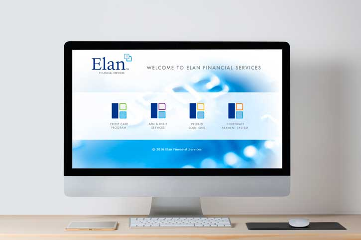 Myaccountaccess Elan Financial Service