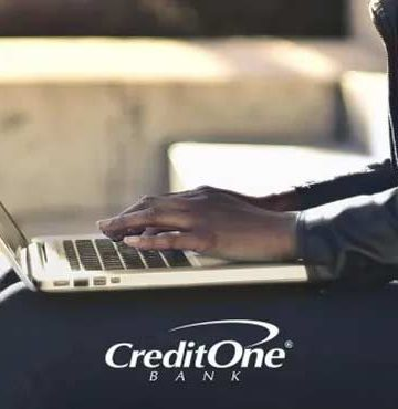 www.accept.creditonebank.com