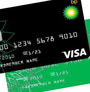 mybpcreditcard