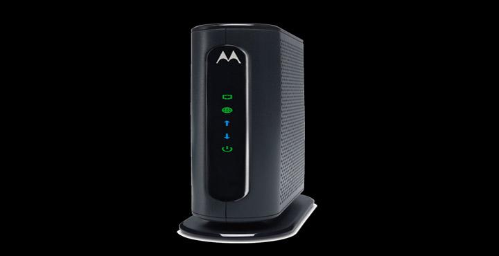 www.comcast.com/deviceupgrade