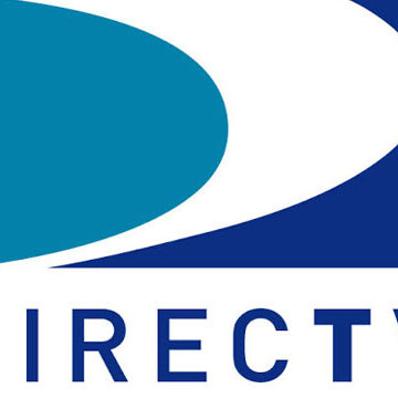 Directv.com/billpay