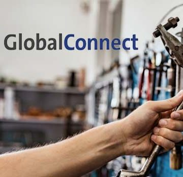 gmglobalconnect