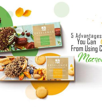 macaron boxes, macaron box, macaron packaging, macaron boxes wholesale, macaroon box,