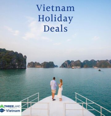 vietnam travel packages, tours to vietnam,