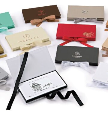 gift-card-boxes