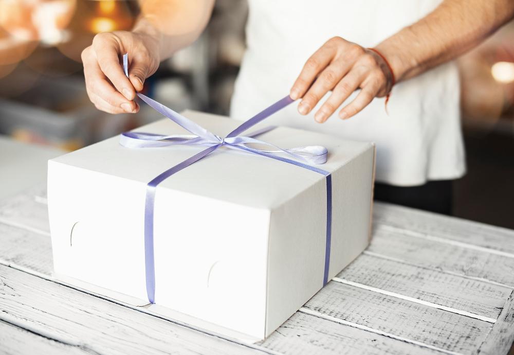 bakery cake boxes, cake boxes, wedding cake boxes, cake boxes near me, cake boxes in bulk, cake packaging, cake boxes wholesale, wholesale cake boxes, custom cake box, boxes for cake, cake corner, cake boxes for sale, cake slice boxes, cake favor boxes,