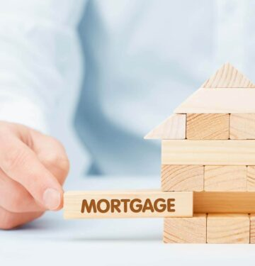 Mortgage Loan in India