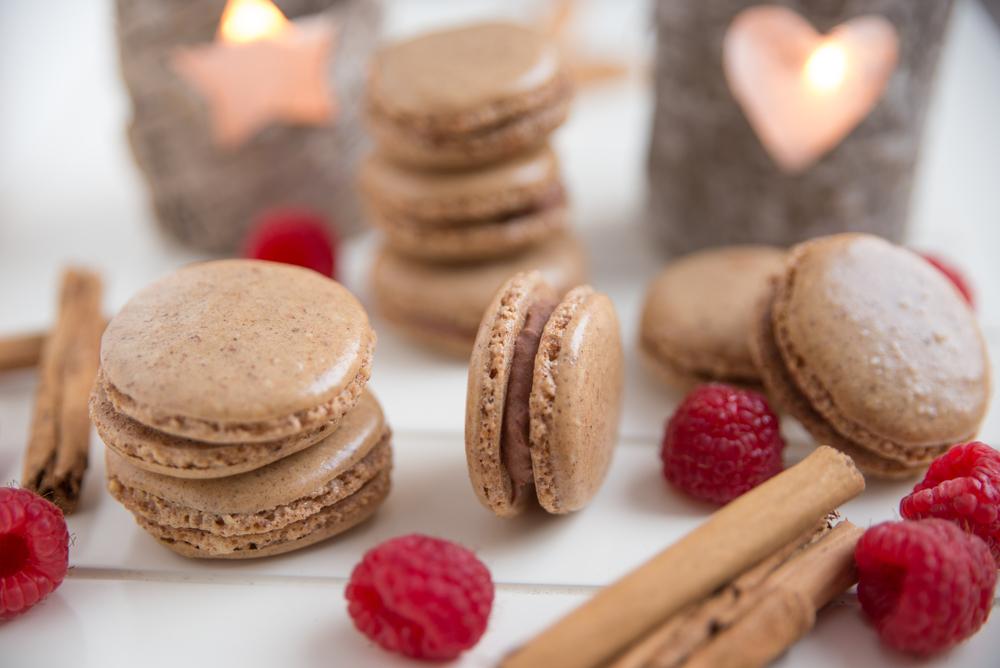 macaron boxes, macaron box, custom macaron box, custom macaron boxes, macaron packaging, custom macaron packaging, wholesale macaron boxes,