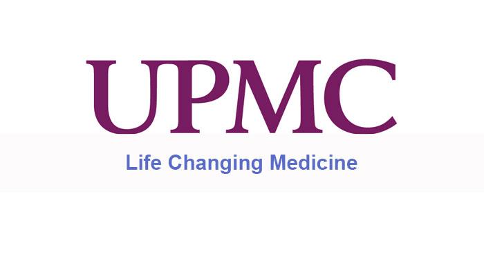 Infonet UPMC