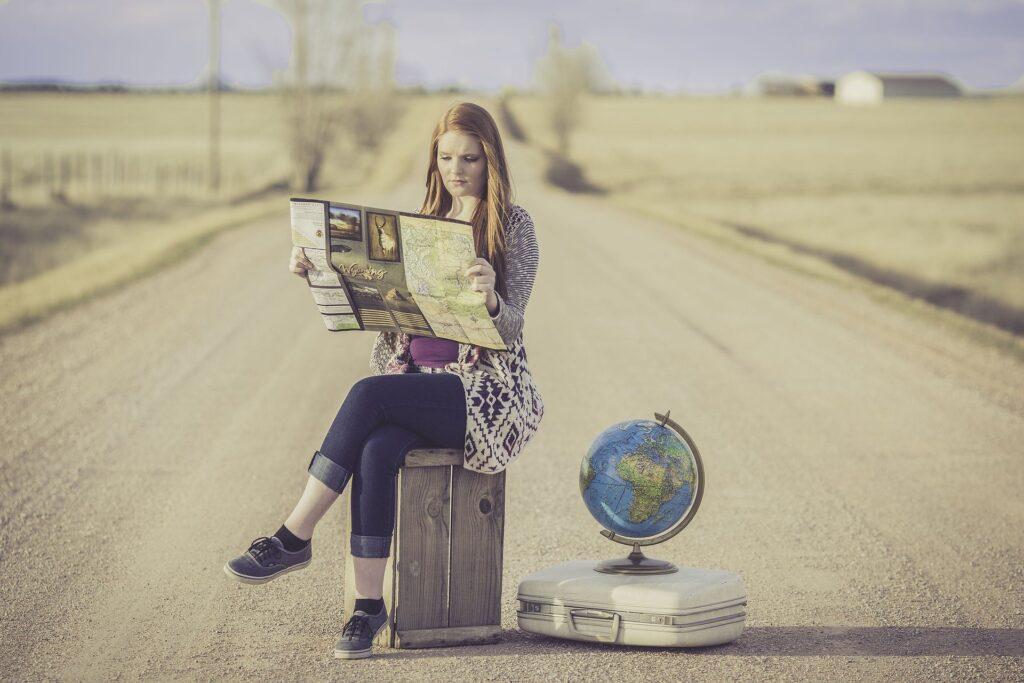 Easiest Way To Get Your Online Visa