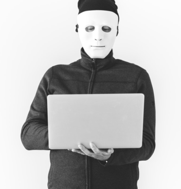 What Are the Signs of Identity Theft