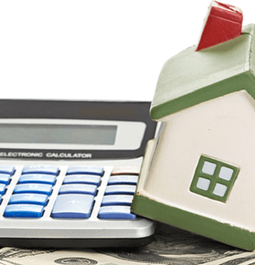 Great Home Mortgage Loan Using a Good Mortgage Calculator