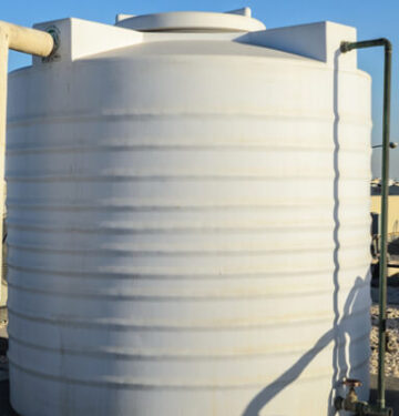 Water Tanks Company