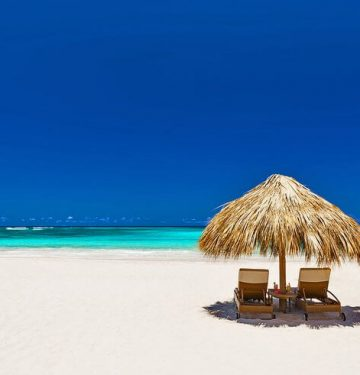 How to Plan an Affordable Beach Getaway