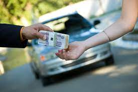 6 Steps to Help Your Sell Your Extra Car Fast