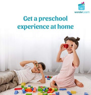 EDUCATIONAL TOYS FOR 2-3 YEAR OLDS INDIA