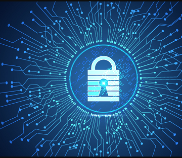 5 Tips for Data Security in EHR (Electronic Health Records)